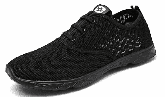 10 Best Water Shoes For Men and Women