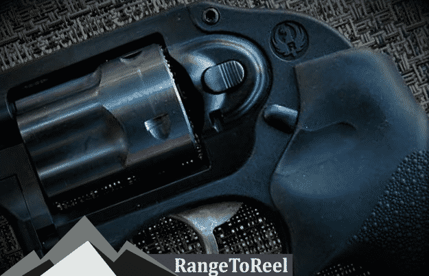Galco Makes the best ruger lcr holster