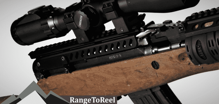 The Best SKS Scope Mounts