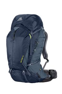 ab9fcf62dd48 Top 10 Best Hiking Backpacks For The Money - RangetoReel