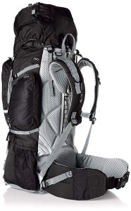 f4c15c0c99db Camping during the winter requires a lot of gear so you are going to need a  high capacity hiking backpack. You re going to need to pack as lightly as  you ...