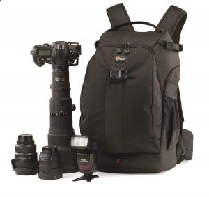 2c37bb68133d Best Photography Backpack For Hiking With A DSLR Camera - RangetoReel