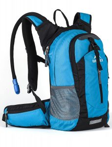 cfb3483e73f1 Best Women s Hiking Backpack For The Money - RangetoReel