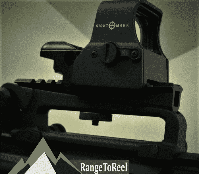 Best Eotech Clones For The Money