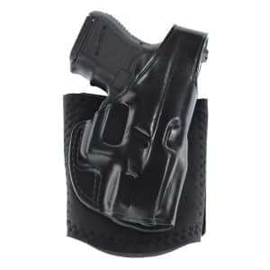 Best Sp101 Holster 2019:Concealed Carry, OWB - RangetoReel
