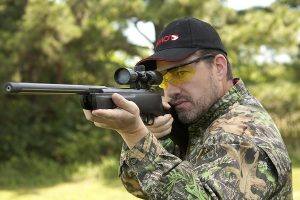 The 5 Best Air Rifles For Squirrel Hunting - RangetoReel