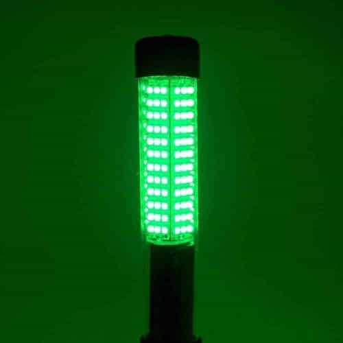 What Are The Best Night Fishing Lights Rangetoreel