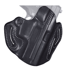Beretta 92FS Holster Guide: OWB, IWB, Concealed Carry